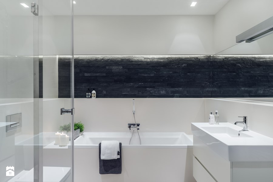 remont łazienki poznań